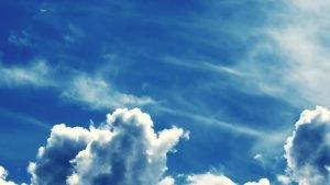 Sky_wallpapers